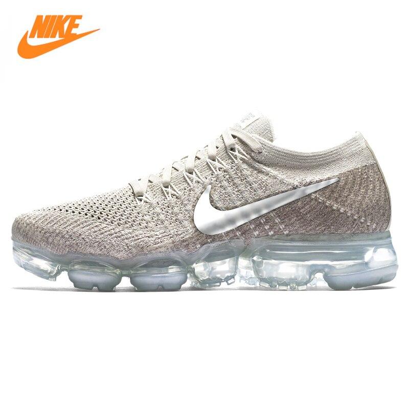 Nike Air Vapormax Flyknit  Women