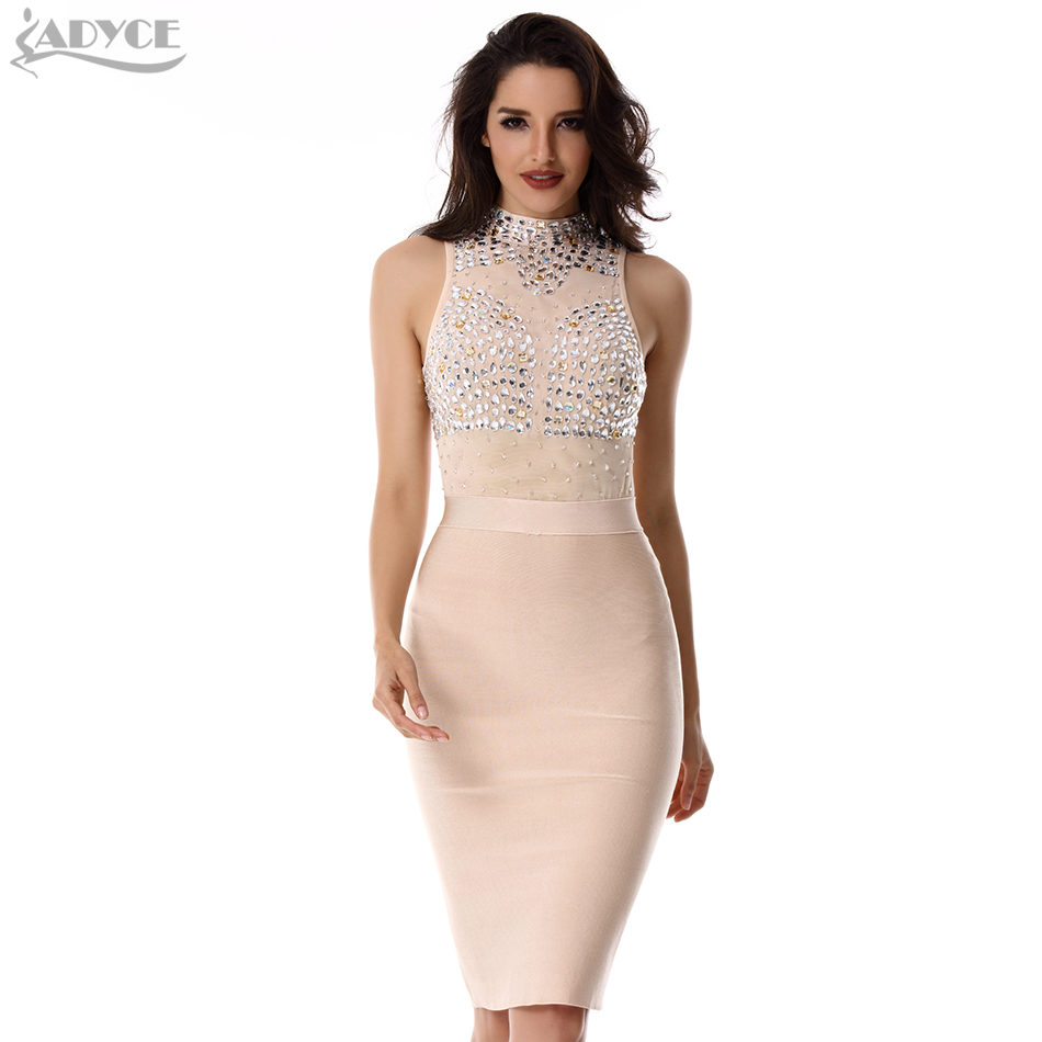 Hot tight dress video-7274