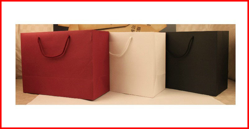 cheap paper gift bags cheap paper gift bag colored wax paper gift bags cheap paper gift bag colored wax paper gift bags