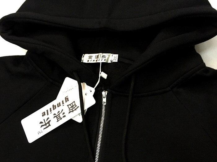Coton As Haute Capuche J99 Sweatershirt Unisexe Seen 2xl Sweat Gothique Meilleur Polaire S 2019 Épaissir Nouveau Velours Drake À Le Broderie F5H7nwq