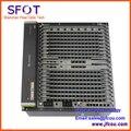 MA5800 GPON OLT, 16 порта, 8 портов