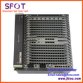 MA5800  GPON OLT , 16 ports, 8 ports