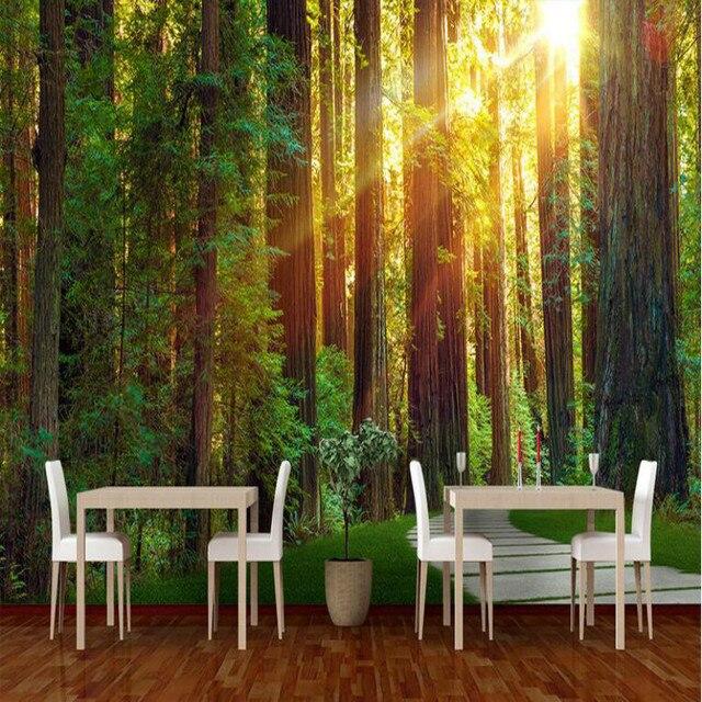 https://ae01.alicdn.com/kf/HTB1RWZFQVXXXXaJaXXXq6xXFXXXP/Custom-home-improvement-3d-rollen-foto-behang-voor-muren-3d-muurschilderingen-achtergrond-bos-wallpaper-slaapkamer-woonkamer.jpg_640x640.jpg