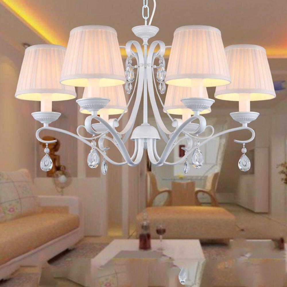 Acquista all'ingrosso Online vetro lampadari di cristallo da ...