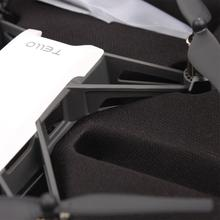 Leadingstar Портативный сумка для хранения ручной Чехол сумка для Тельо Air Drone