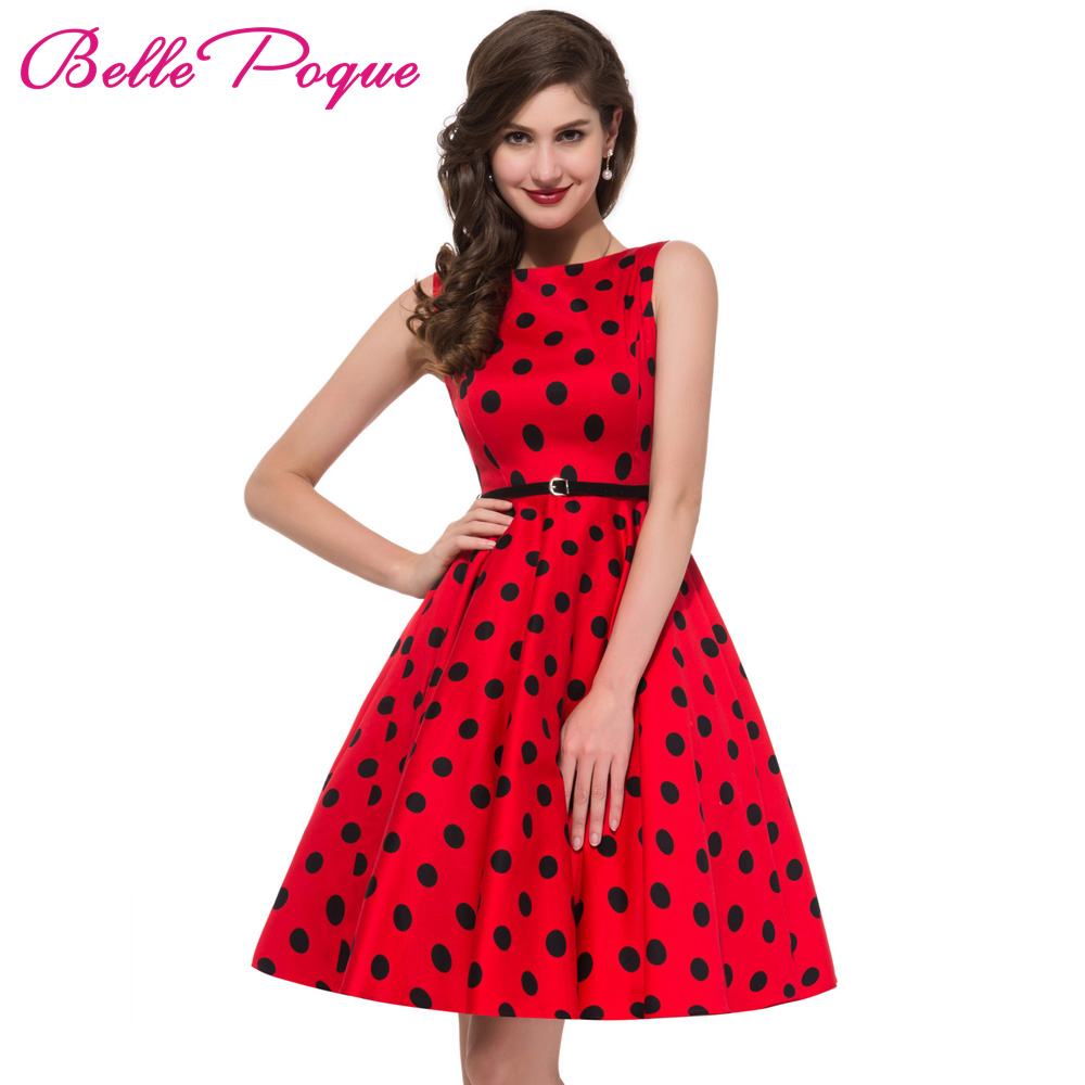 Online Get Cheap Rockabilly Dress -Aliexpress.com | Alibaba Group