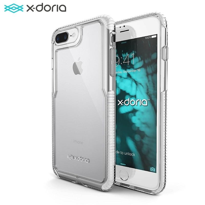 Coque X Doria Iphone