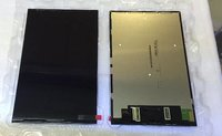 10 1inch New LCD Screen Matrix For Chuwi Hi10 Pro Cw1529 Hi 10 Pro Inner LCD