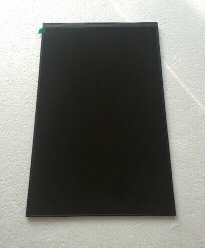 Freies Verschiffen 8 Zoll Lcd-bildschirm, 100% Neue Für Dexp Ursus L180 Display, Tablet Pc Lcd Attraktive Mode