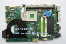 Free shipping Brand New for Asus F82Q laptop motherboard F52A X87Q mainboard fully tested & working perfect