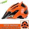Batfox ciclismo capacete de estrada mountain bike capacete casco mtb ultraleve capacete da bicicleta ciclismo capacete para 10