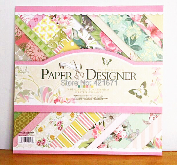 compare prices on scrapbook paper books shopping buy low