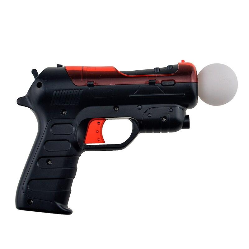 Ps3 Light Gun Controller