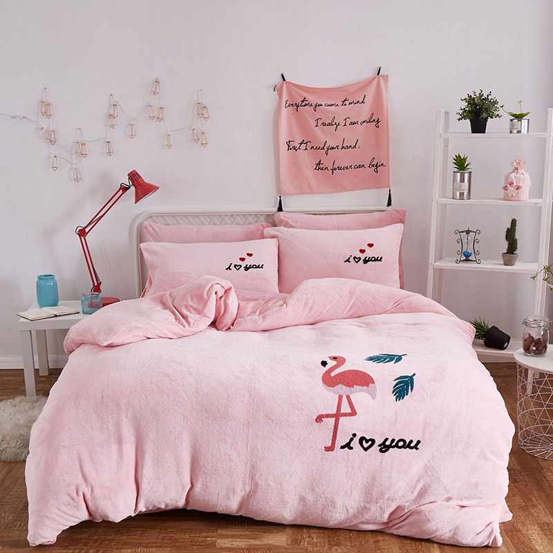 ROWBOEbrand home furnishings QueenKing fashion print European and American style Long-staple cotton quilt cover sheet pillowcaseROWBOEbrand home furnishings QueenKing fashion print European and American style Long-staple cotton quilt cover sheet pillowcase
