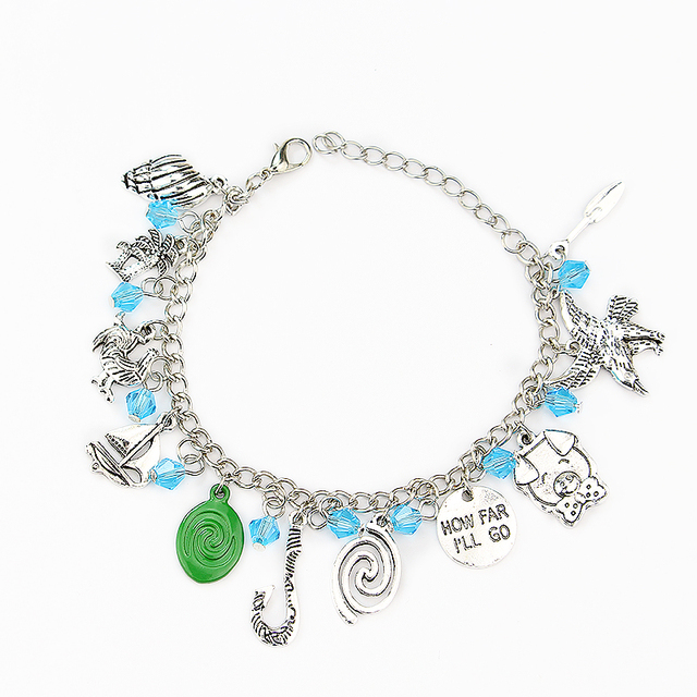 qlt eu en fmt beauty bracelet guess view catalog crystal op rh wid usm sharpen