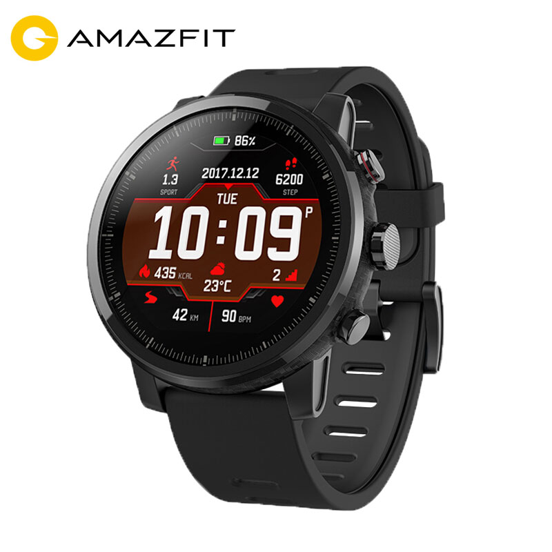 [spanish-version]-xiaomi-huami-amazfit-stratos-2-smart-watch-men-gps-5atm-heart-rate-monitor-sports-smartwatch-firstbeat-2018
