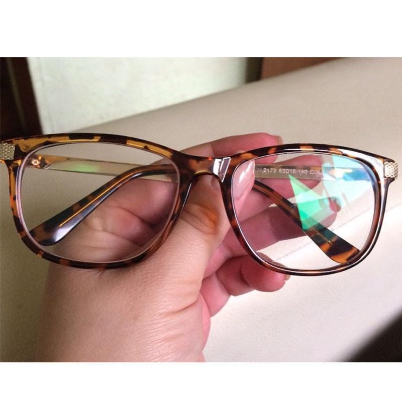 b9cb1fca28 Glasses Lenses Index 1.56 Lens prescription optical lenses myopia  presbyopia to eye clear Lens CR39 computer Eyeglasses lentes-in Accessories  from Apparel ...