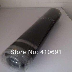 2pcs/lot 0.26mm Circular Polar