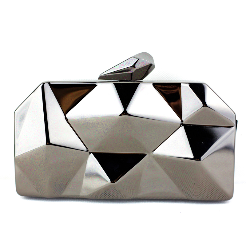 Online Get Cheap Evening Clutches Cheap -Aliexpress.com | Alibaba ...