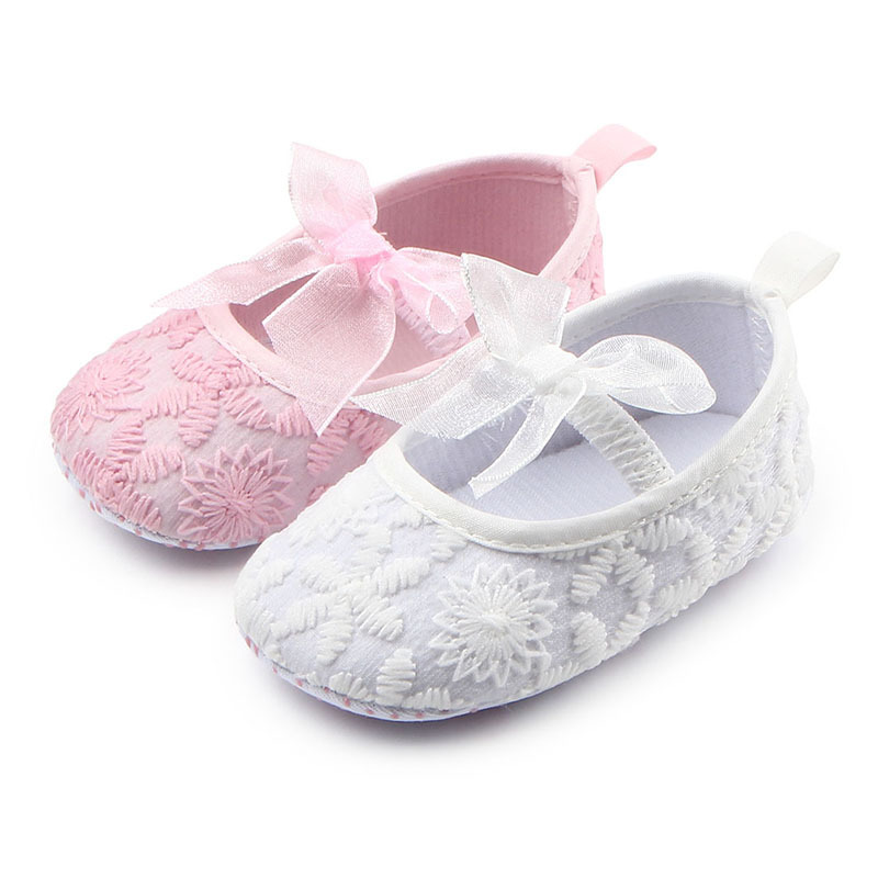 Baby clothes dress Sneakers Newborn