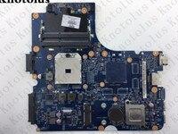 683600-001 für HP Probook 4445 s 4446 s 4545 s laptop motherboard ddr3 683600-601 683600-501 48.4SM01.011