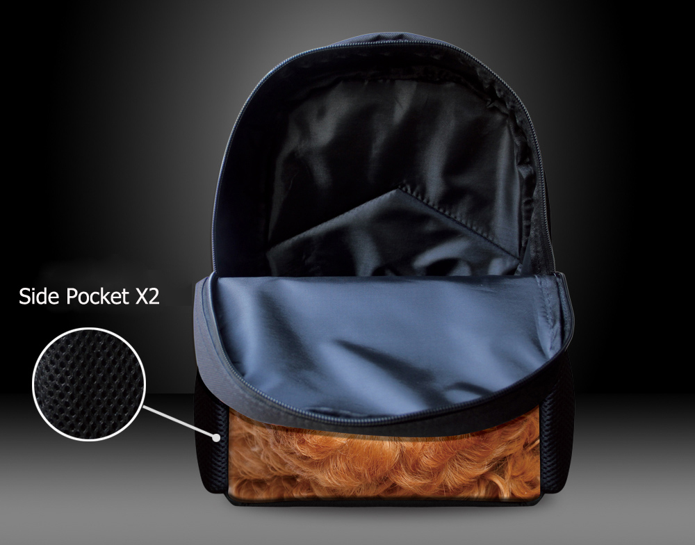 Мода Звездное небо Mochila, звезда школьные сумки для детей рюкзаков мини-рюкзаки Детский сад Bookbags для девочек школьный