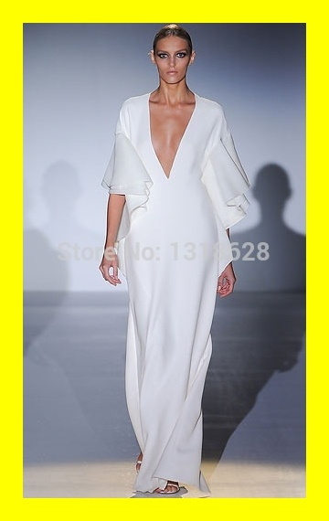 Elegant Evening Dresses Uk Hire Older Women Sexy Cheap Ivory Dress