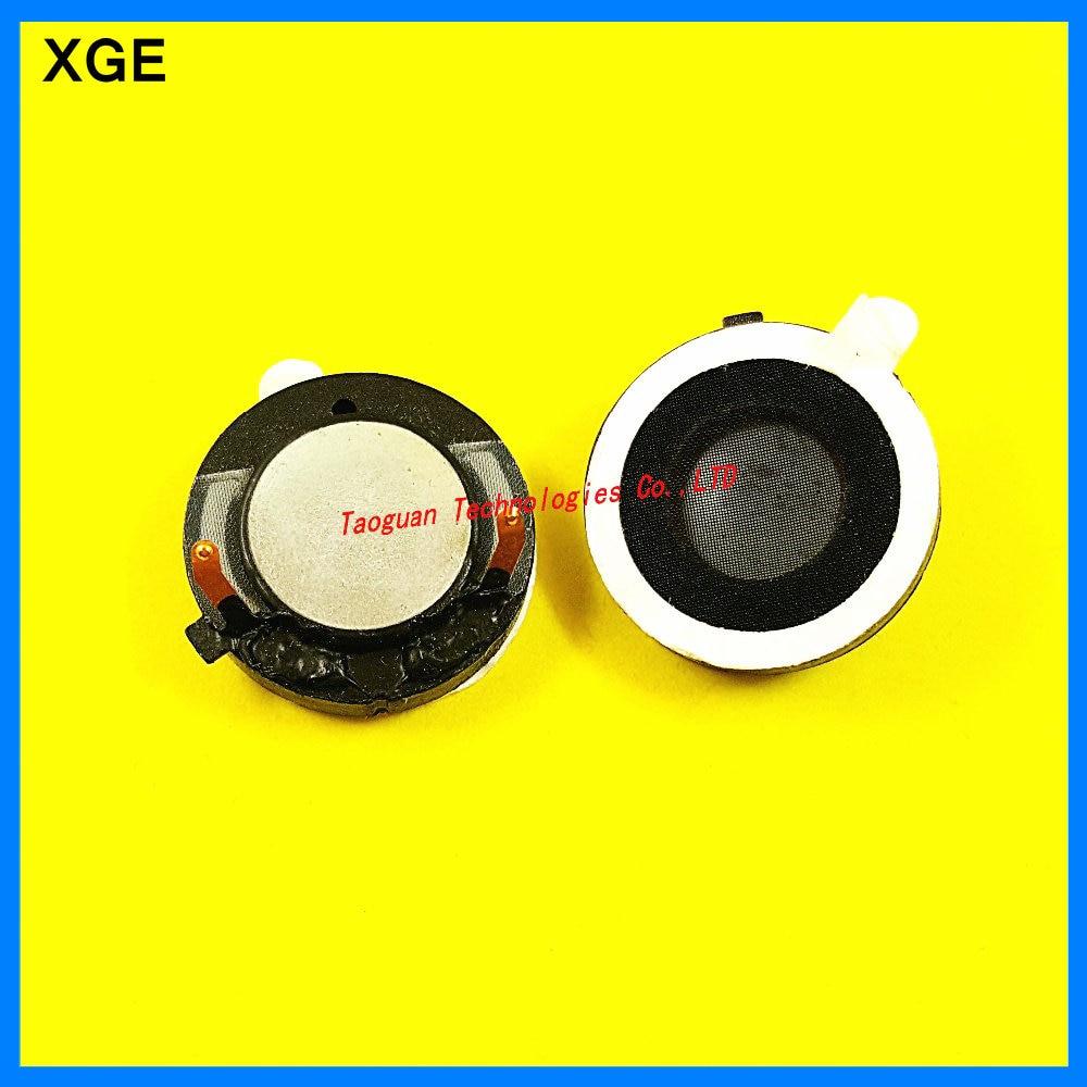 XGE New Buzzer Loud Music Speaker ringer for Blackview BV6000 / BV6000S Pro / BV7000 / BV7000 Pro top quality