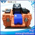 Arc Сварочный Аппарат Sumitomo, волоконно-Оптические Лазерные сварочные Машины