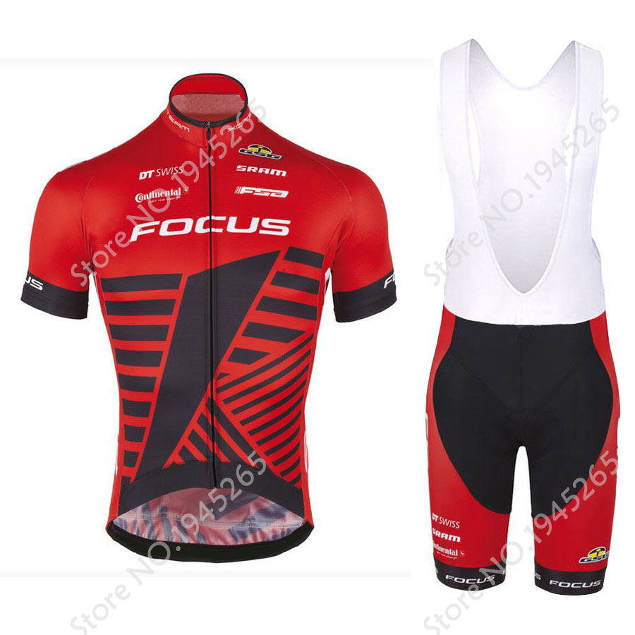 Super personality Cycling jersey cycling clothing ropa ciclismo men Summer style maillot Sportswear Short Sleeve/ - Beautiful Jersey store