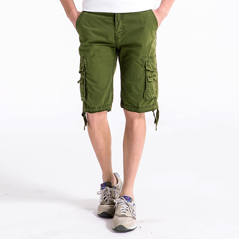 Popular Mens Purple Cargo Shorts-Buy Cheap Mens Purple Cargo ...