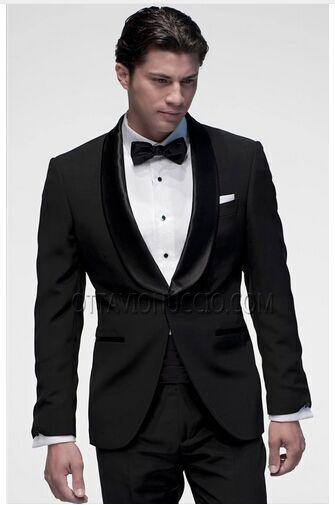 Popular Designer Suits Sale-Buy Cheap Designer Suits Sale lots
