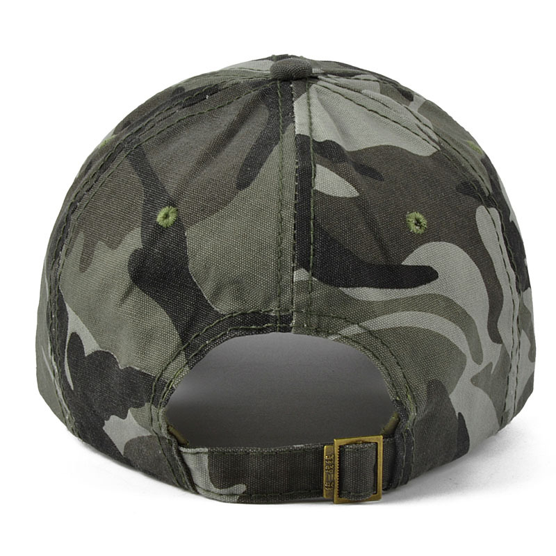 a187ca1b1461e High Quality Camo Baseball Cap Men Camouflage Navy Seal Tactical Cap Mens  Hats and Caps Bone Army Snapback for Adult-in Men s Baseball Caps from  Apparel ...