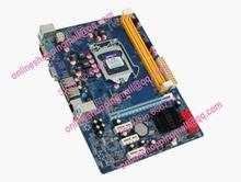 h61 motherboard h61 needle h61c motherboard