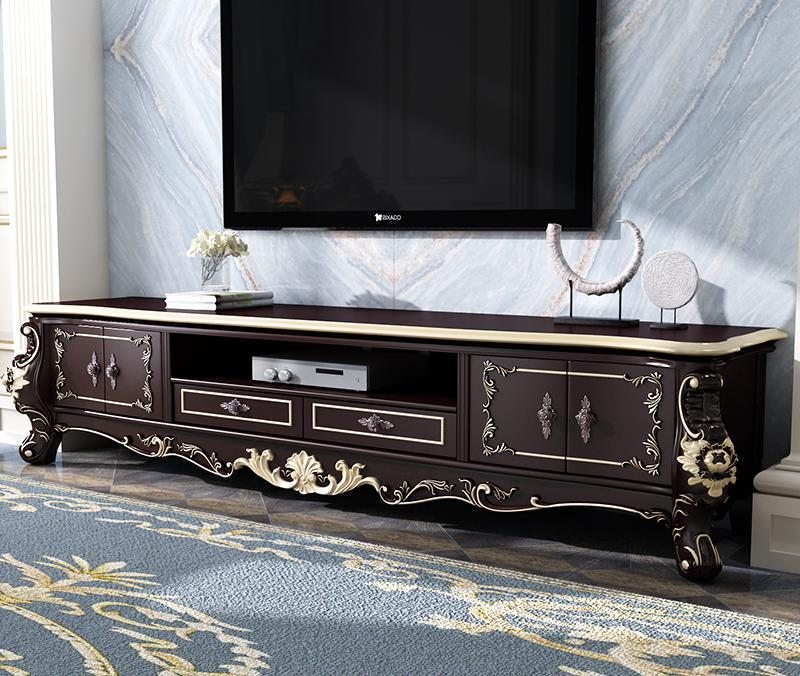 Living Room Furniture Tv Cabinets
