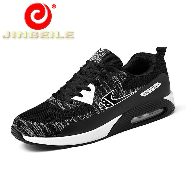 sale 100% authentic cheap sale Manchester Men Comfort Durable Sports Sneakers K0qLO