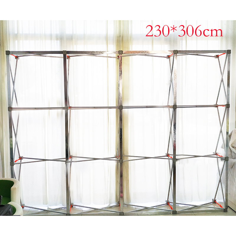 2-3M-x-2-3M-Flower-Wall-Stand-metal-Flower-Backdrop-Frame-Good-Quality-Folding-stand