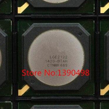 Free Shipping LGE2122 BGA IC