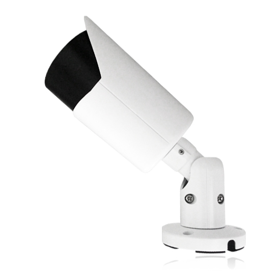 CCTV 1/2.7 CMOS 1080P AHD  IR  Security Bullet Camera 3.6mm Lens Night Vision Security Surveillance Camera for Outdoor