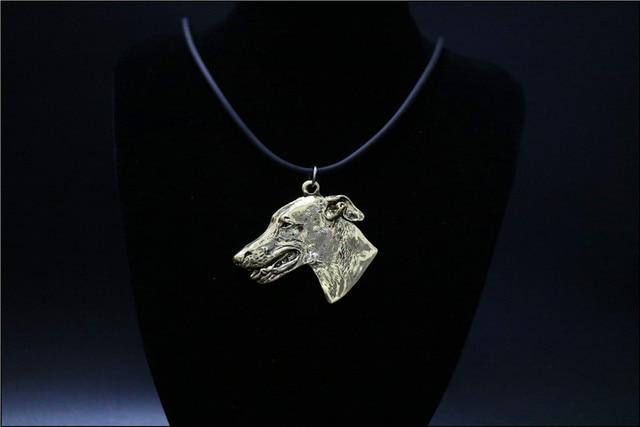 Фото новая мода грейхаунд собака брелок ювелирные изделия популярные цена