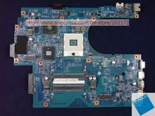 MBPT401001 Motherboard for Acer aspire 7741 7741Z 7741G 7741ZG MB.PT401.001 JE70-CP 48.4HN01.01M tested good