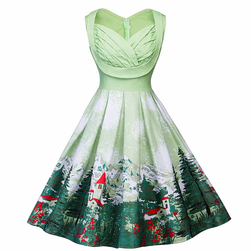 c2a781dfae9 Detail Feedback Questions about christmas dress women Christmas ...