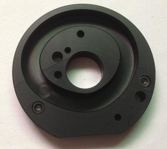 take up lever cam for Tajima embroidery machine spare parts