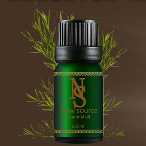 Myrrh Essential Oil Natural Plants Essential Oil 10ml Massage Essential Oil Antibiotic Aoyanlidan Anti wrinkle 100 Z29 in Essential Oil from Beauty Health