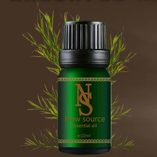 Myrrh Essential Oil Natural Plants Essential Oil 10ml Massage Essential Oil Antibiotic Aoyanlidan Anti-wrinkle 100% Z29