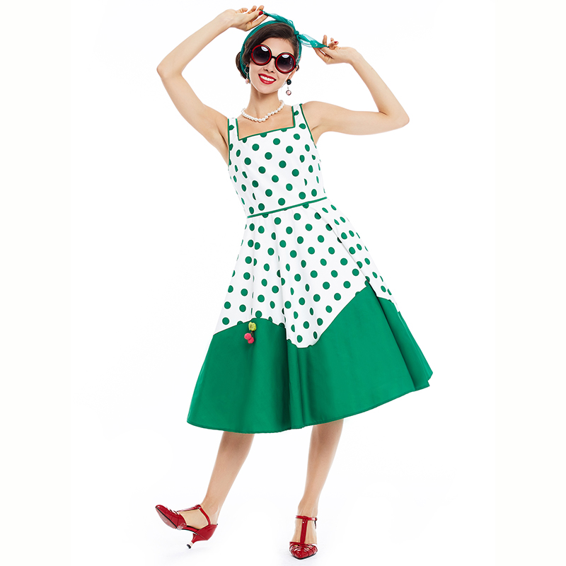 Pin Up Vintage Clothing Stores