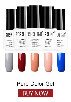 Pure-Color-Gel