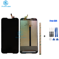 For Original Blackview BV5000 LCD Display Touch Screen Panel Digital Replacement Parts For Blackview BV5000 Tool