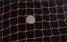 Finefish Cast nets 2.4M-4.2M USA style catch fishing net small mesh fly hand throw network fishing tools outdoor sports product