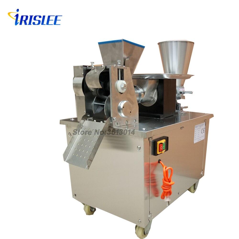 2018 Automatic India Popular Samosa Making Machine Price Used Samosa